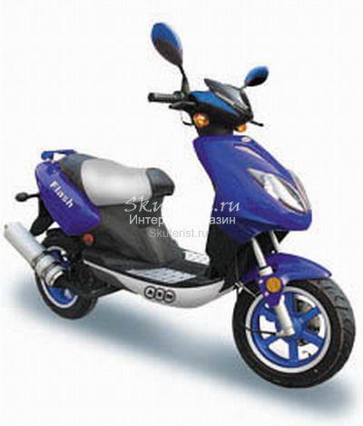 ...в галереях: зарядное устройство для скутера, налог на мотоцикл.