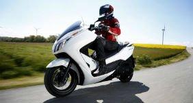 Honda отзывает две модели 2013/2014 годов